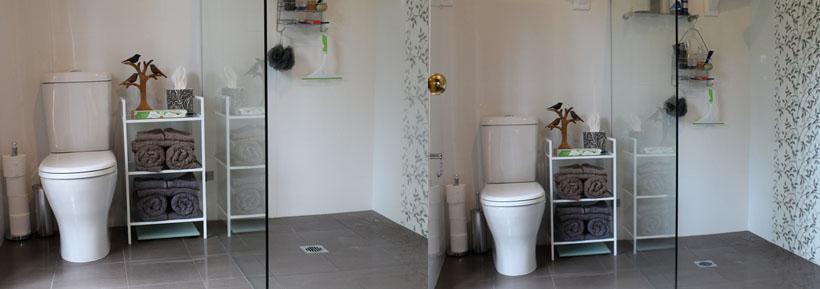 Bathroom Renovations Gosford bathroom renovations gosford - impact bathroomsjeff grace